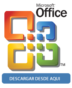 descargar descargar microsoft officeespañol